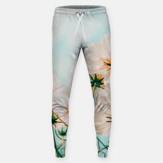Thumbnail image of Fiona Sweatpants, Live Heroes