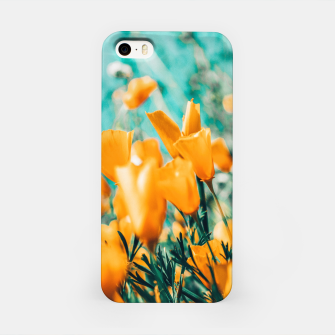 Thumbnail image of Nyla iPhone Case, Live Heroes