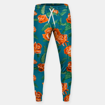 Thumbnail image of Rosalie Sweatpants, Live Heroes