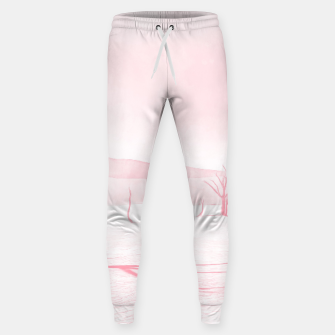 deadvlei desert trees acrpw Sweatpants miniature