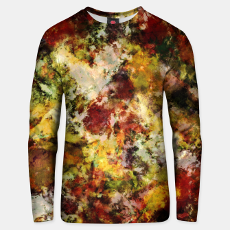 Thumbnail image of Push Unisex sweater, Live Heroes