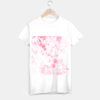 Thumbnail image of japanese cherry blossom wspw T-shirt regular, Live Heroes