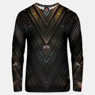 Thumbnail image of WPO-M3I90O270 Mech Tech Unisex sweater, Live Heroes