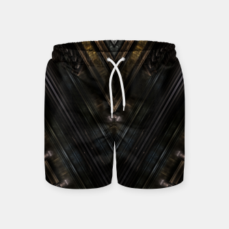 Thumbnail image of WPO-M3I90O270 Mech Tech Swim Shorts, Live Heroes