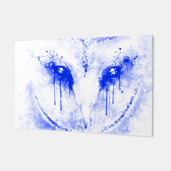 Thumbnail image of barn owl wsdb Canvas, Live Heroes