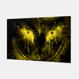 Thumbnail image of barn owl wsdbi Canvas, Live Heroes