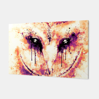 Thumbnail image of barn owl wsls Canvas, Live Heroes