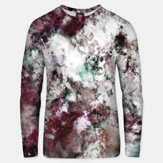 Thumbnail image of Snowcap Unisex sweater, Live Heroes