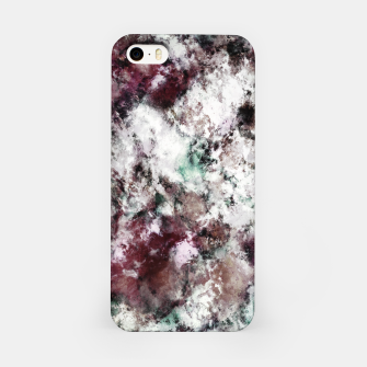 Thumbnail image of Snowcap iPhone Case, Live Heroes