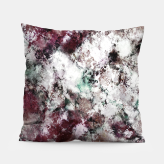 Thumbnail image of Snowcap Pillow, Live Heroes