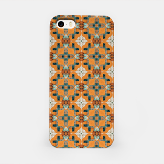 Thumbnail image of Cela iPhone Case, Live Heroes