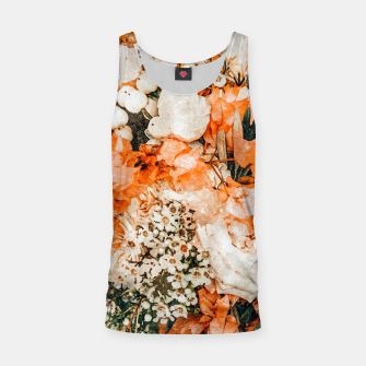 Thumbnail image of Celeste Tank Top, Live Heroes