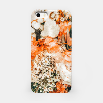 Thumbnail image of Celeste iPhone Case, Live Heroes