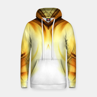 Thumbnail image of abstract fractals mirrored reacc80c82i Hoodie, Live Heroes