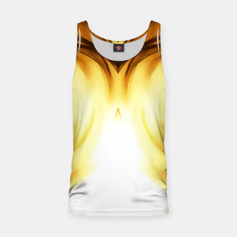Thumbnail image of abstract fractals mirrored reacc80c82i Tank Top, Live Heroes