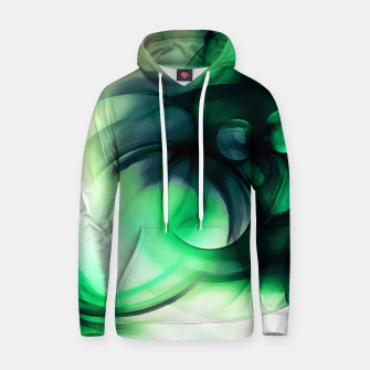 Thumbnail image of abstract fractals 1x1 reacmagi Hoodie, Live Heroes