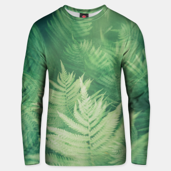 Nature II Unisex sweater obraz miniatury