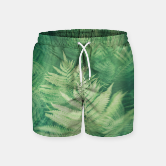 Nature II Swim Shorts obraz miniatury