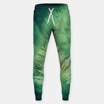 Nature II Sweatpants obraz miniatury
