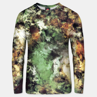 Thumbnail image of Slide Unisex sweater, Live Heroes