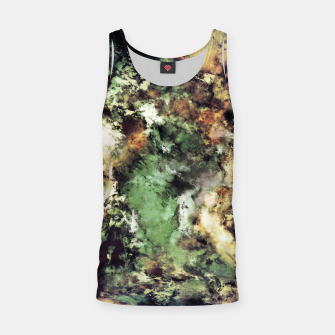 Thumbnail image of Slide Tank Top, Live Heroes
