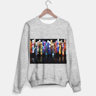 Thumbnail image of игра Sweater regular, Live Heroes
