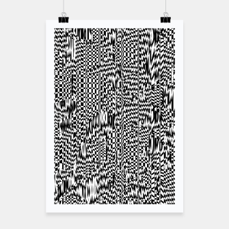 Thumbnail image of Lines 001 Poster, Live Heroes