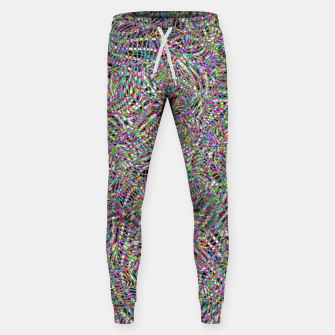 Thumbnail image of all Sweatpants, Live Heroes