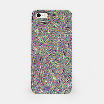 all iPhone Case thumbnail image