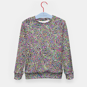 all Kid's sweater thumbnail image