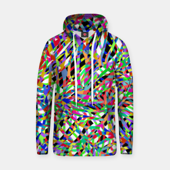 Thumbnail image of all Hoodie, Live Heroes