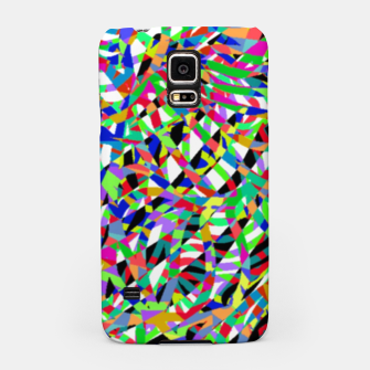 Thumbnail image of all Samsung Case, Live Heroes