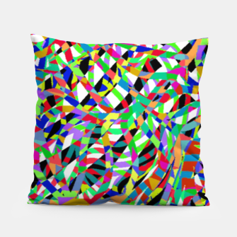Thumbnail image of all Pillow, Live Heroes