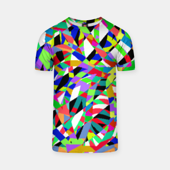 Thumbnail image of all T-shirt, Live Heroes