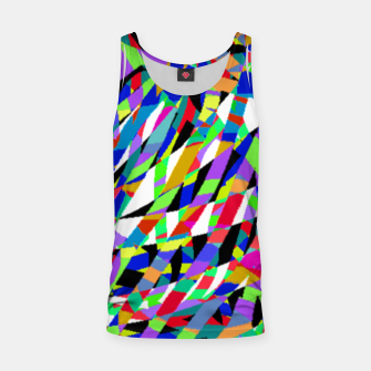 Thumbnail image of all Tank Top, Live Heroes
