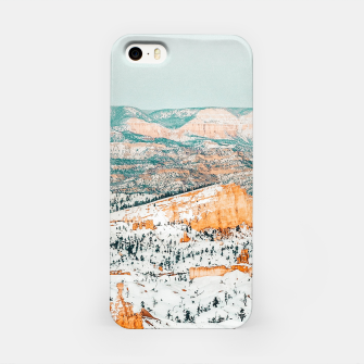 Thumbnail image of Travel Often iPhone Case, Live Heroes