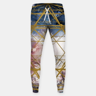 Thumbnail image of Starchild Sweatpants, Live Heroes