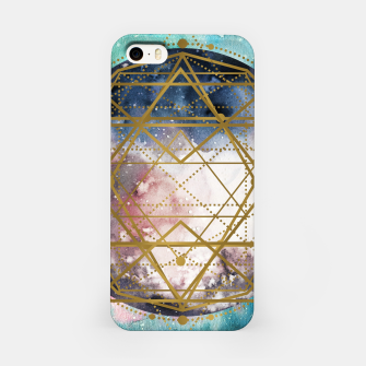 Thumbnail image of Starchild iPhone Case, Live Heroes