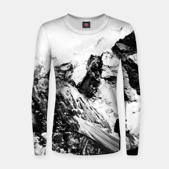 Thumbnail image of High Hope Sweater, Live Heroes