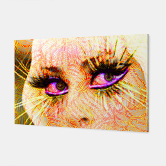 Thumbnail image of gaga Canvas, Live Heroes