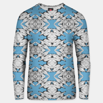 Thumbnail image of Alien forms  Sudadera unisex, Live Heroes