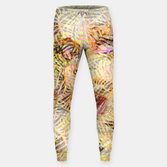 Thumbnail image of Fsn Sweatpants, Live Heroes