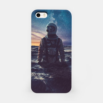 Thumbnail image of Stranded iPhone Case, Live Heroes