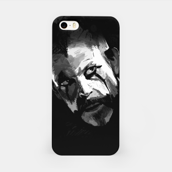 Thumbnail image of Floki Obudowa iPhone, Live Heroes