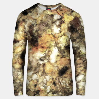 Thumbnail image of The formidable Unisex sweater, Live Heroes