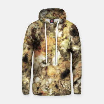Thumbnail image of The formidable Hoodie, Live Heroes