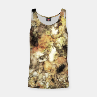 Thumbnail image of The formidable Tank Top, Live Heroes