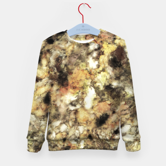 Thumbnail image of The formidable Kid's sweater, Live Heroes