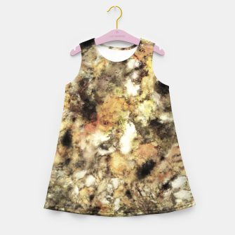 Thumbnail image of The formidable Girl's summer dress, Live Heroes