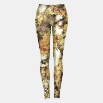 Thumbnail image of The formidable Leggings, Live Heroes